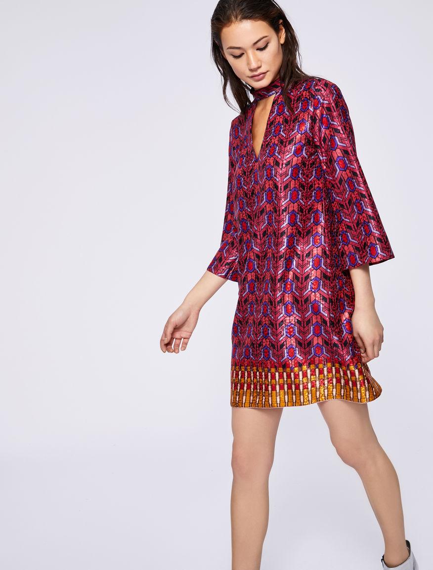 BEAUTYLOGIA dress Marella