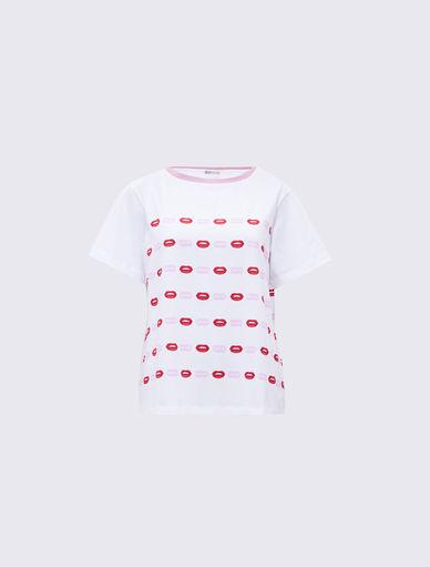 Camiseta BEAUTYLOGIA Marella