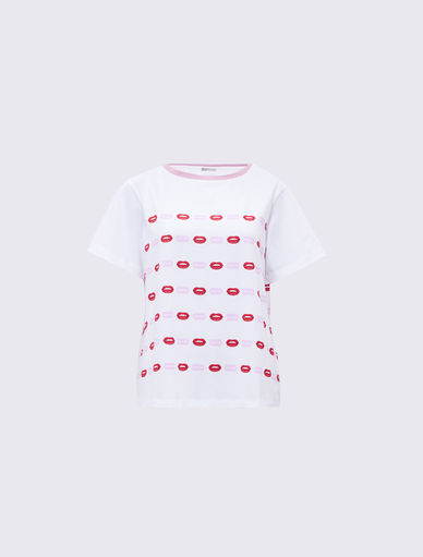 BEAUTYLOGIA T-shirt Marella