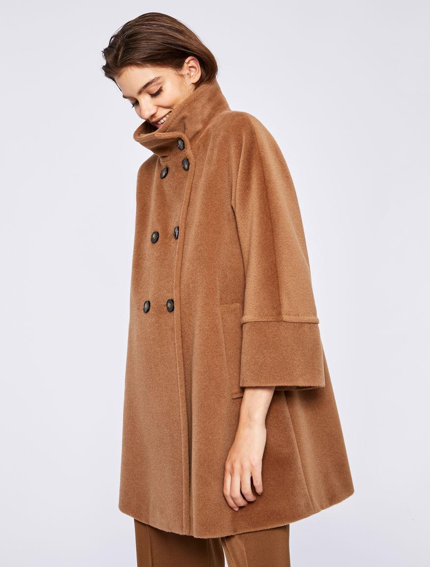Short coat Marella