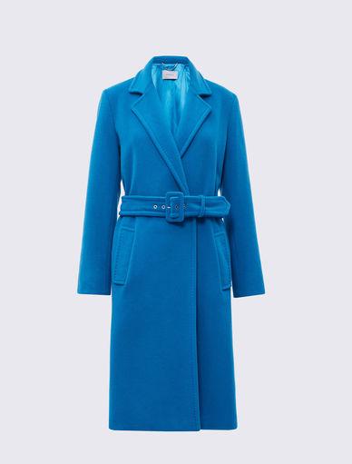 Manteau en cachemire Marella