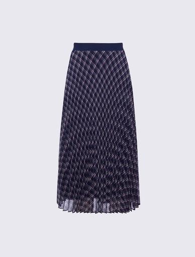 Pleated skirt Marella