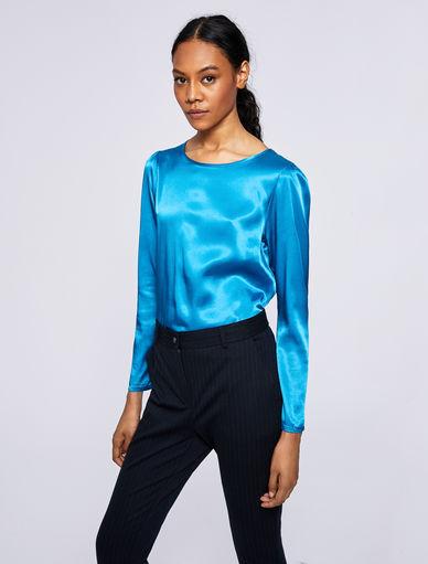 quality design 3251b a0b1f Camicie da Donna Primavera Estate 2019 | Marella