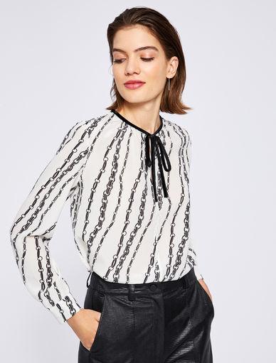 quality design eaae0 3fd2b Camicie da Donna Primavera Estate 2019   Marella