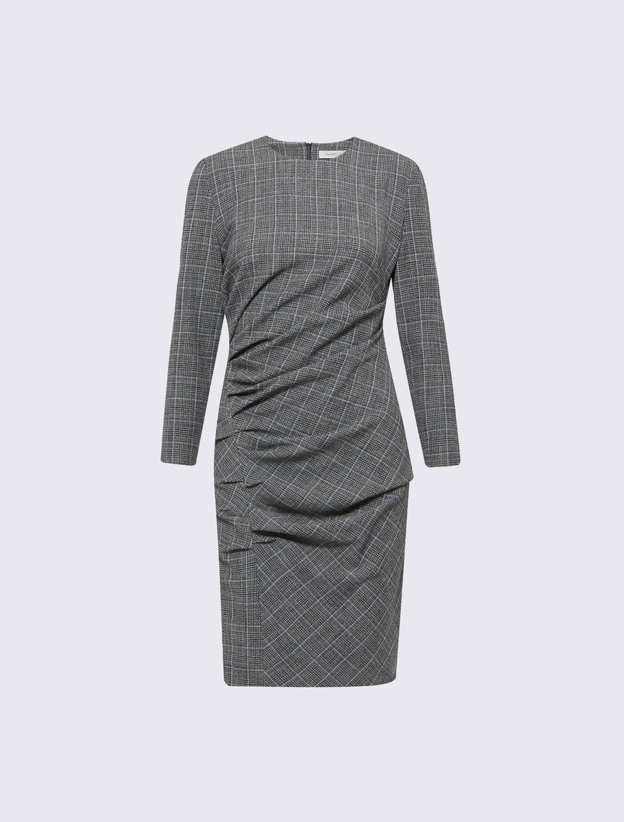 Sheath dress Marella