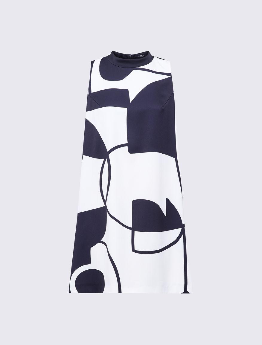 LW x ART.365 dress Marella