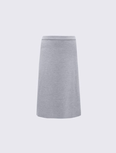 Knit skirt Marella