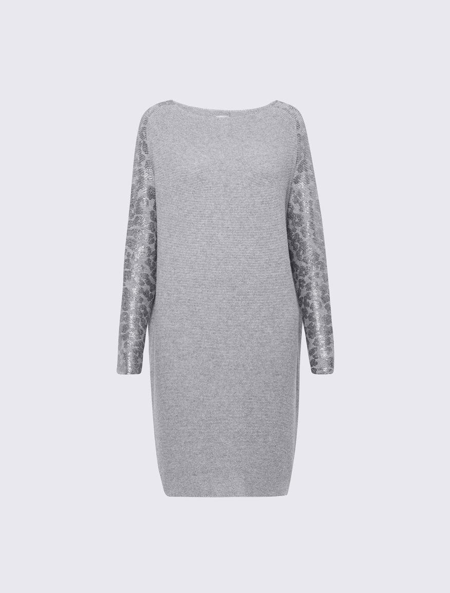 Knit dress Marella