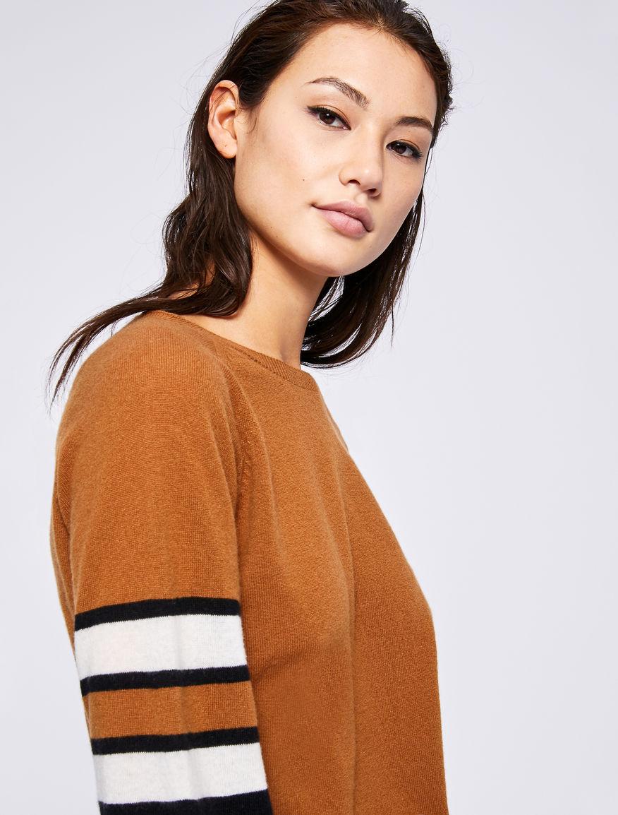 Cashmere jumper Marella
