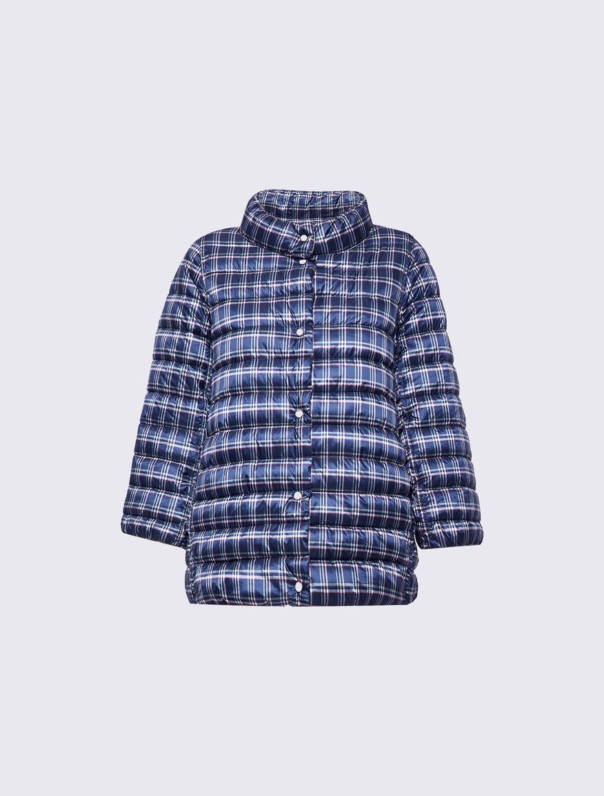 Reversible padded coat Marella