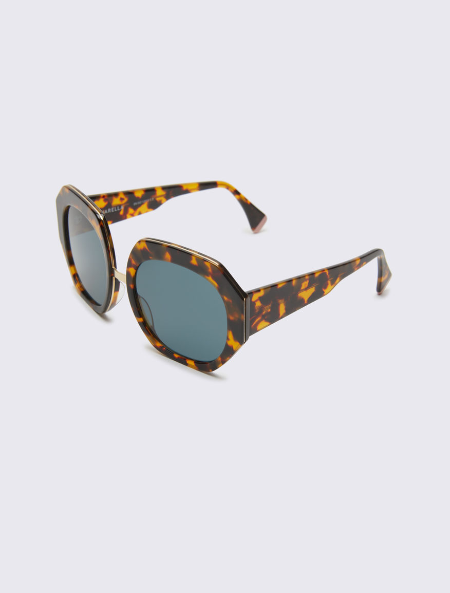 Large sunglasses Marella