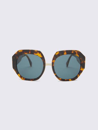 Large sunglasses Marella