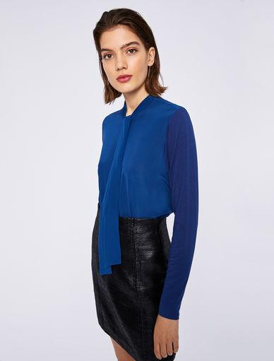 quality design a7d20 fe7b4 Camicie da Donna Primavera Estate 2019 | Marella