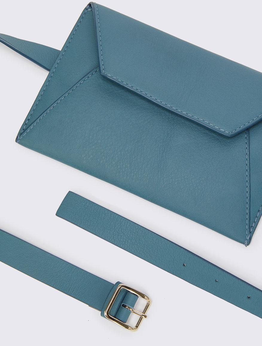 Belt bag Marella