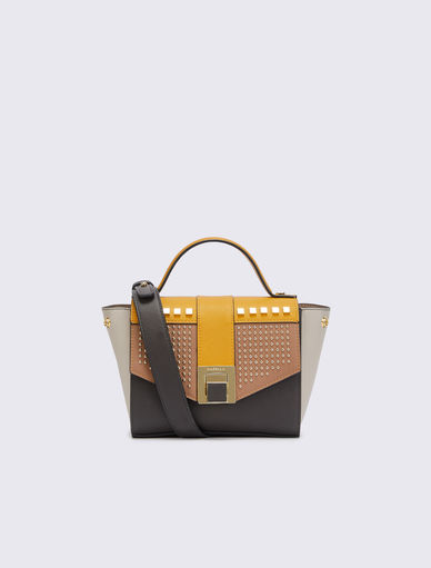 3 Times Bag - Medium Marella