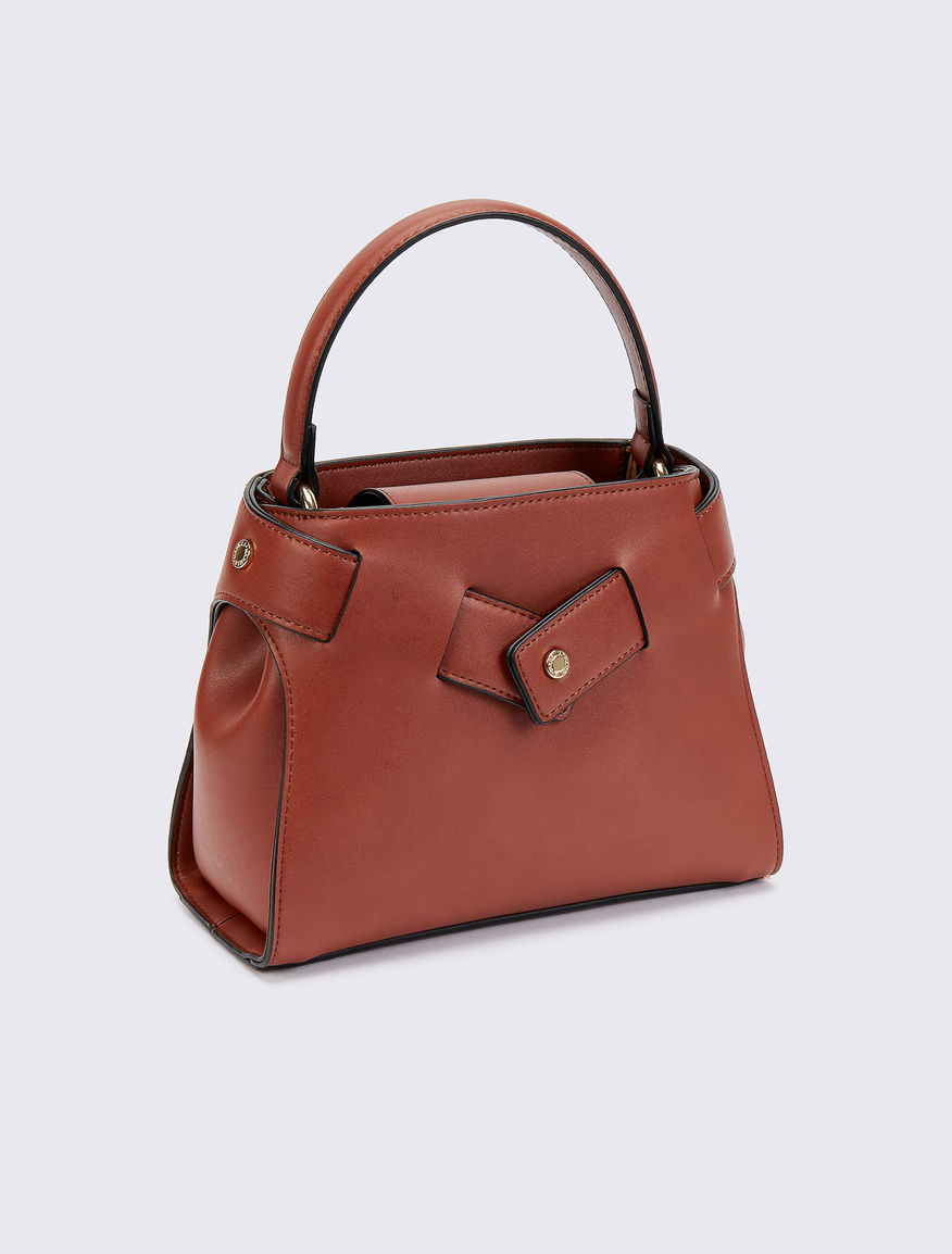 Small bag Marella