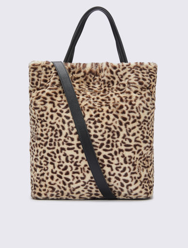 Bolso shopper Marella