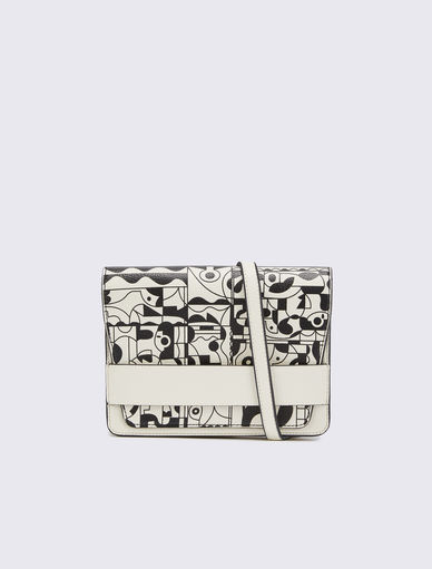 LW x ART.365 belt bag Marella
