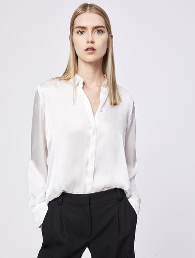 quality design cbbab 070a1 Camicie da Donna Primavera Estate 2019 | Marella