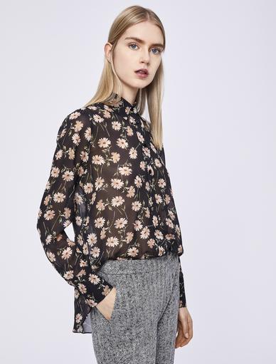 quality design 3d49f 0479f Camicie da Donna Primavera Estate 2019 | Marella