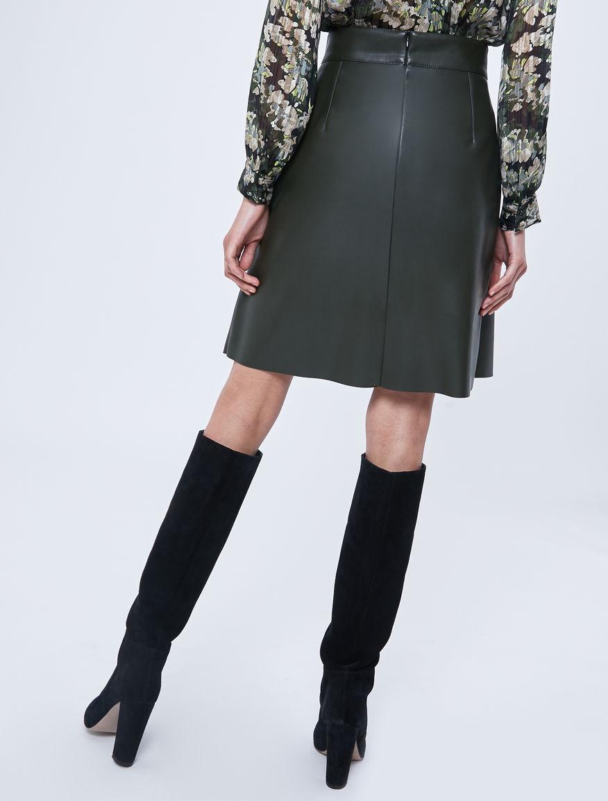 Flared skirt Marella