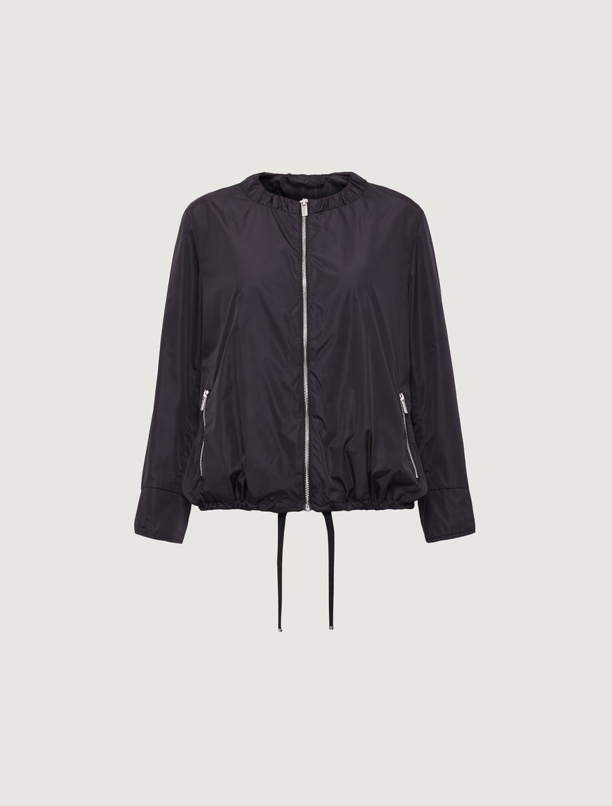 Water repellent blouson jacket Marella