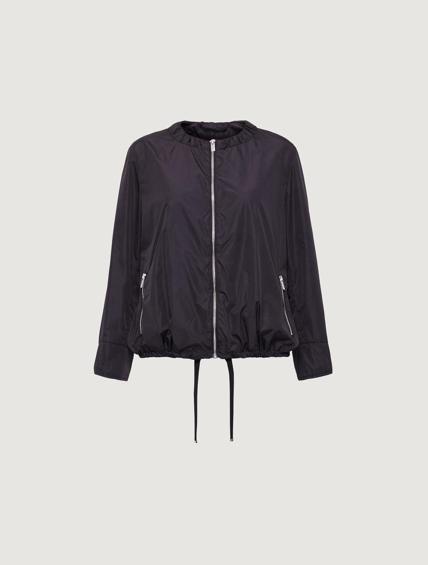Water repellent blouson jacket Marella