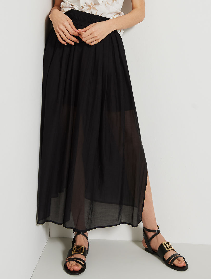 Belted skirt Marella