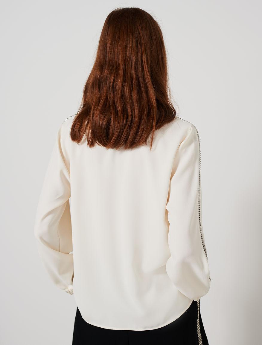 Blusa ART.365 Marella
