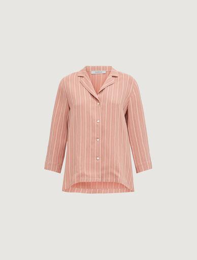Striped shirt Marella