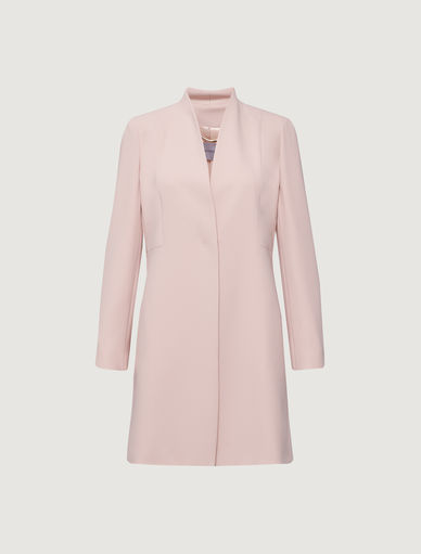 Long jacket Marella