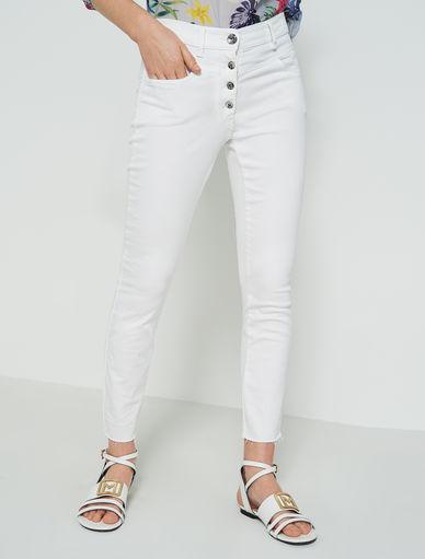 Jean skinny Marella