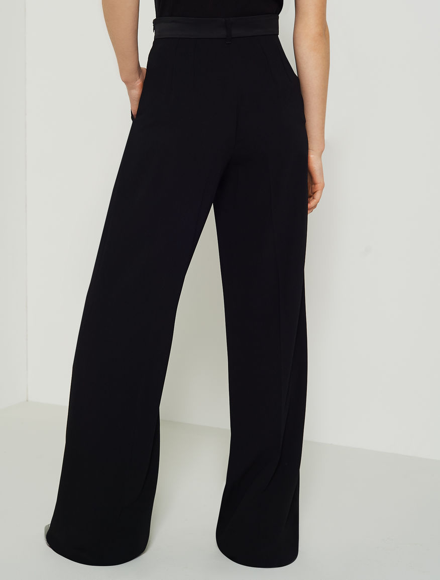 ART.365 trousers Marella