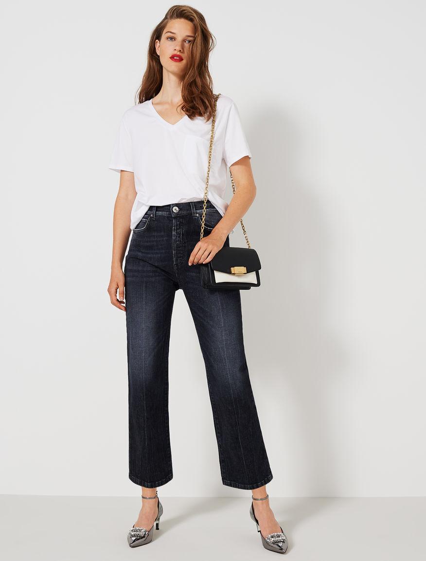 Mum fit jeans Marella