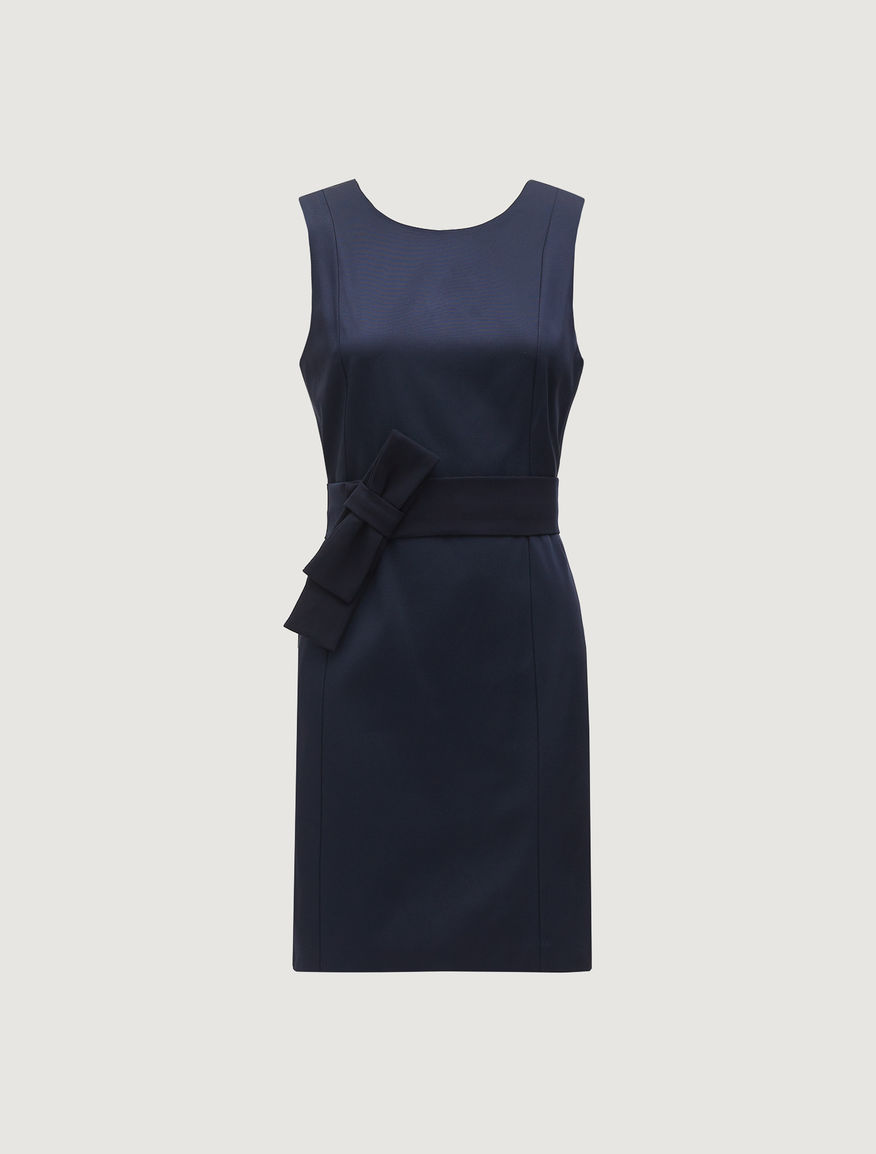 Sheath dress Marella