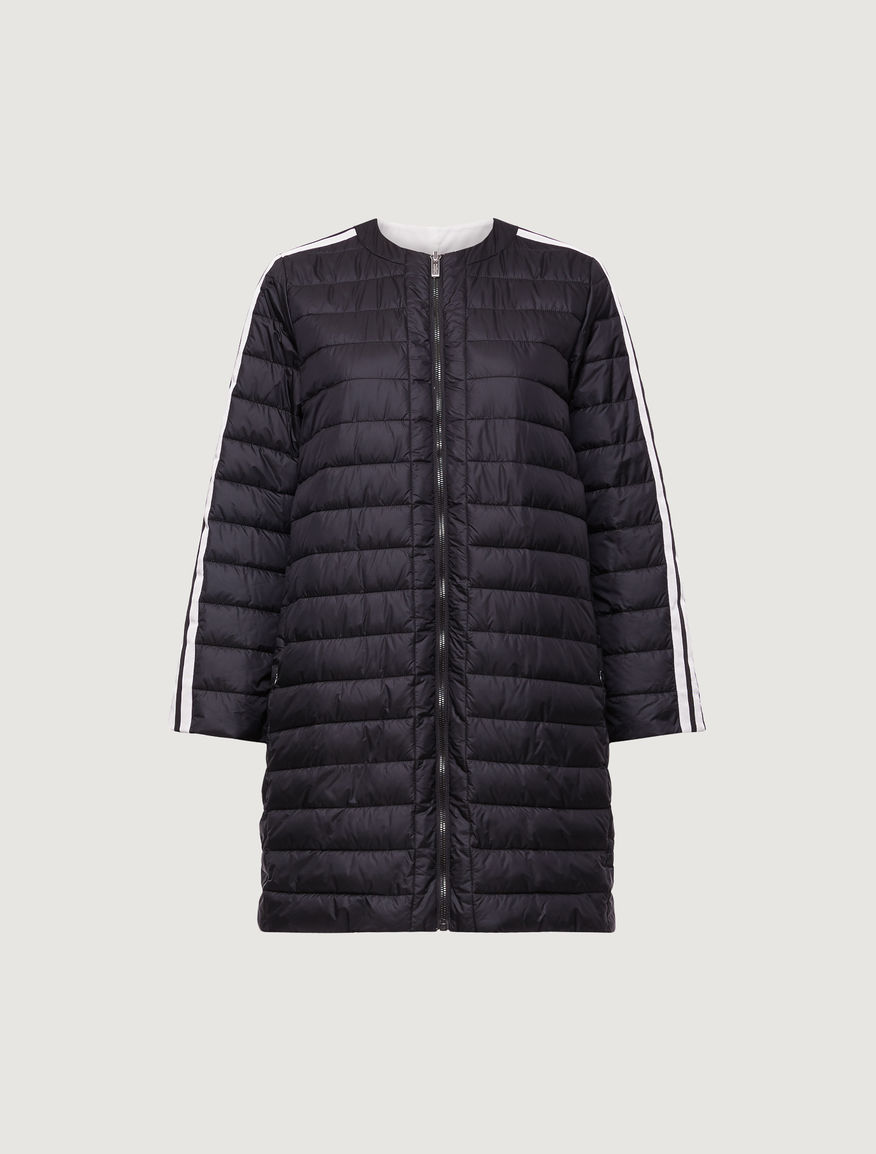 Reversible padded coat Marella