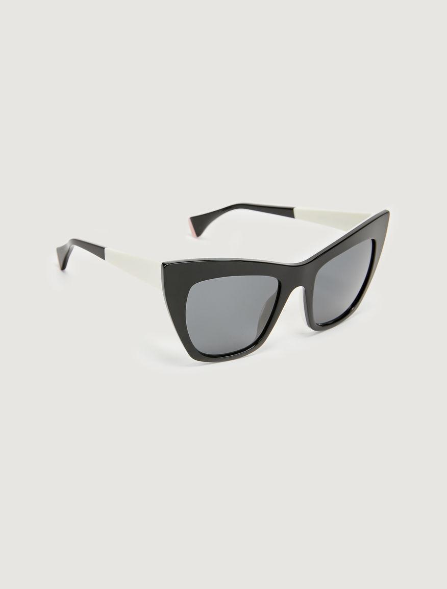 Cat eye sunglasses Marella