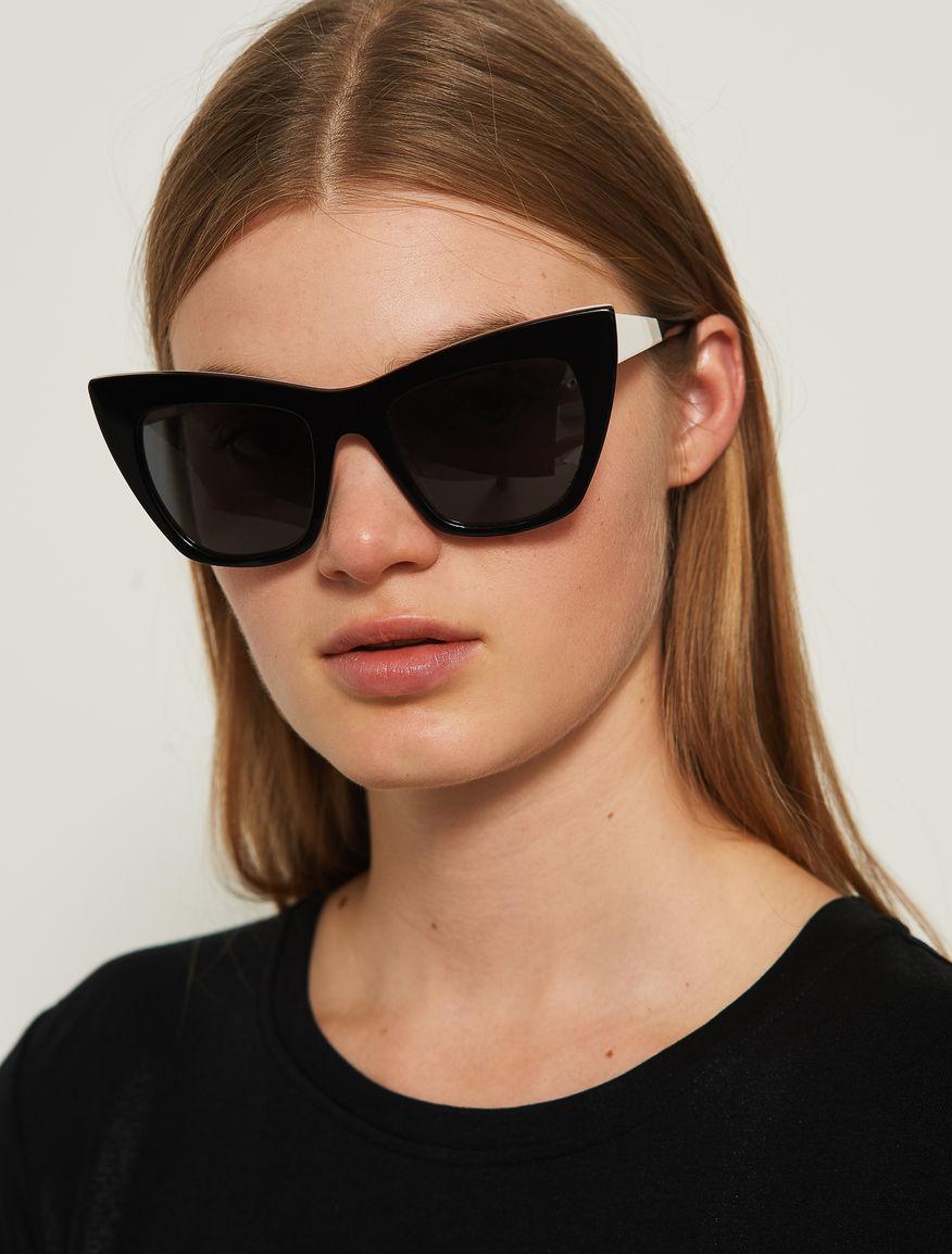 Gafas de sol cat-eye Marella