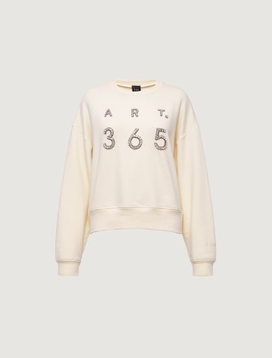 Sweatshirt ART.365 Marella
