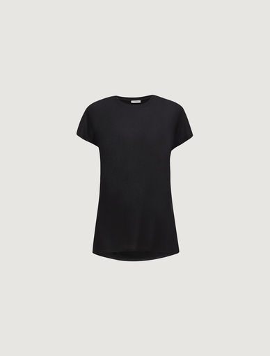 Camiseta de punto Marella