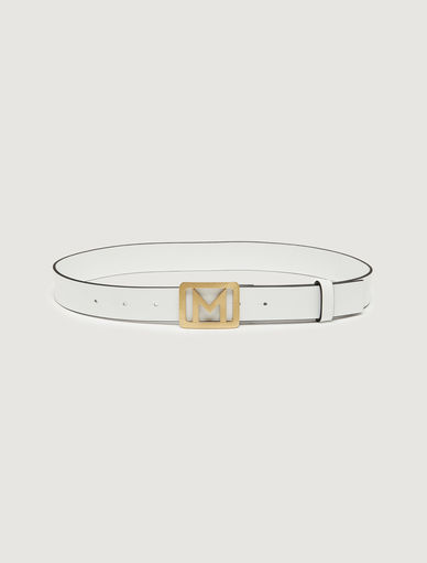Cintura logata Marella