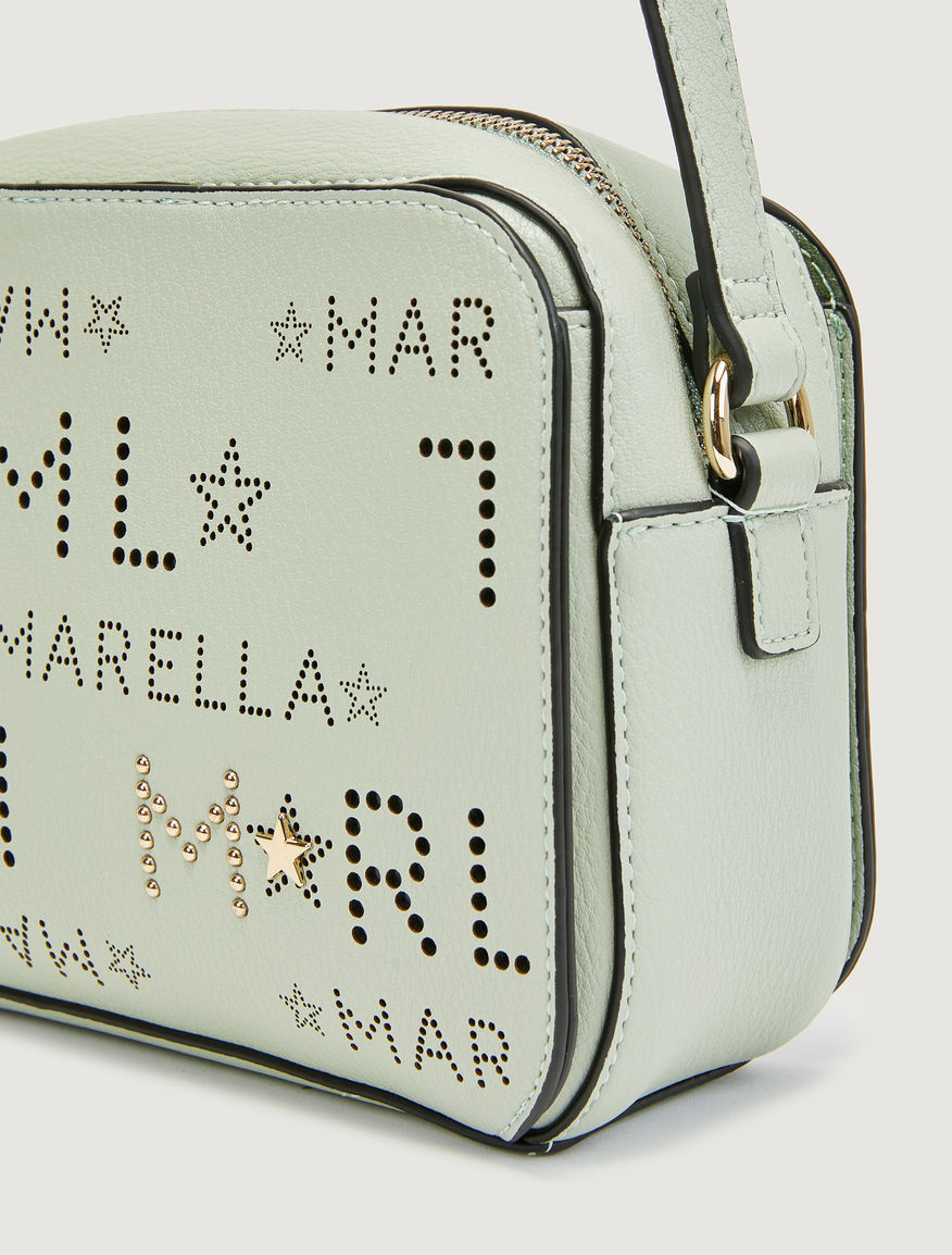Branded shoulder strap Marella