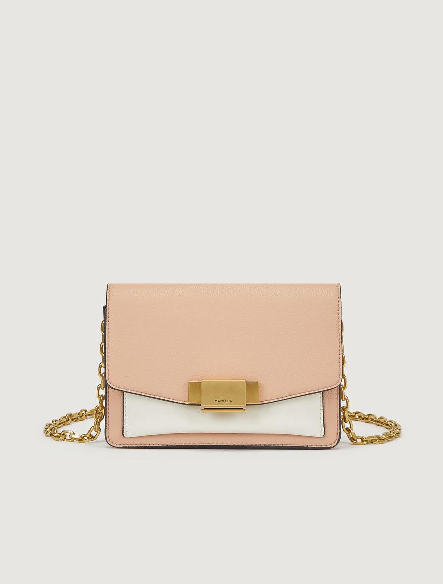 MARELLA BAG crossbody bag Marella