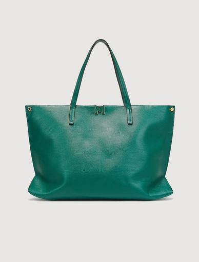 Borsa shopper Marella