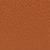 Brown bronze