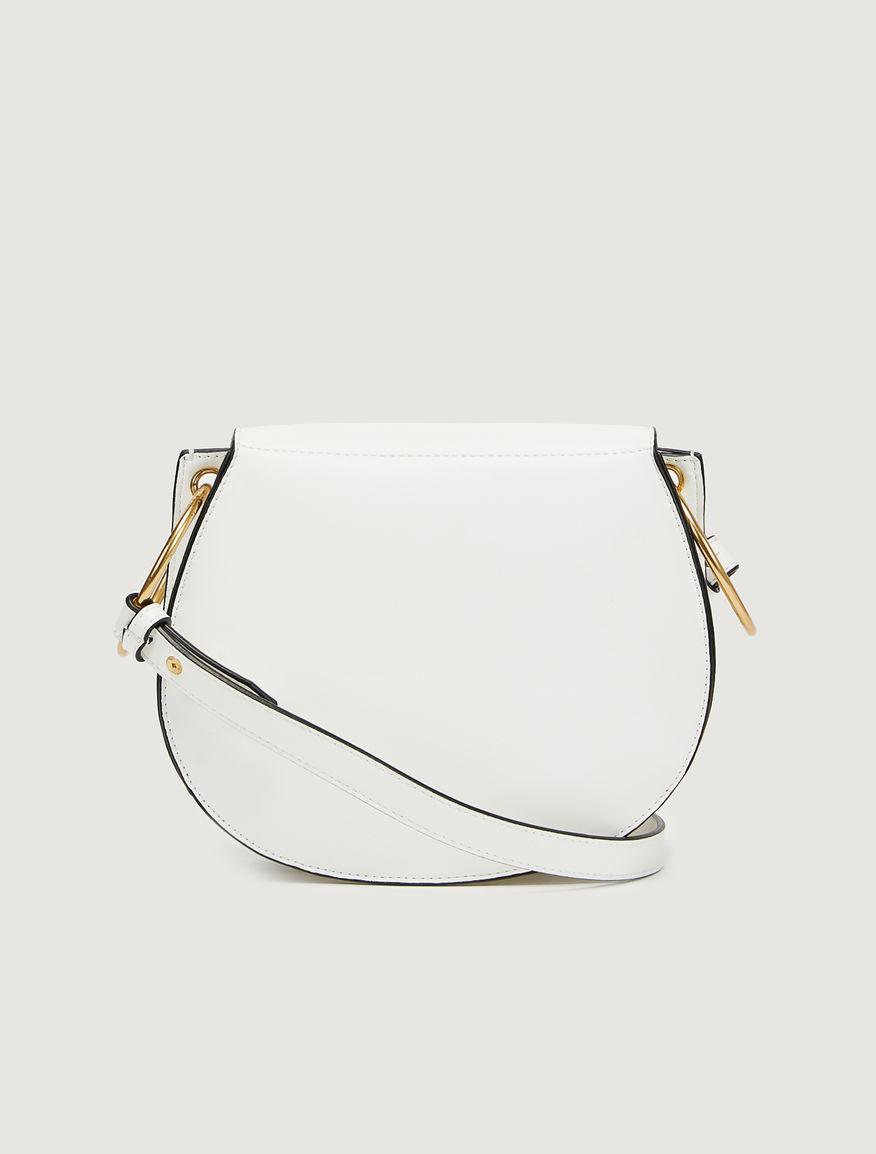 Crossbody bag Marella
