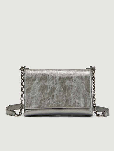 Chain bag Marella