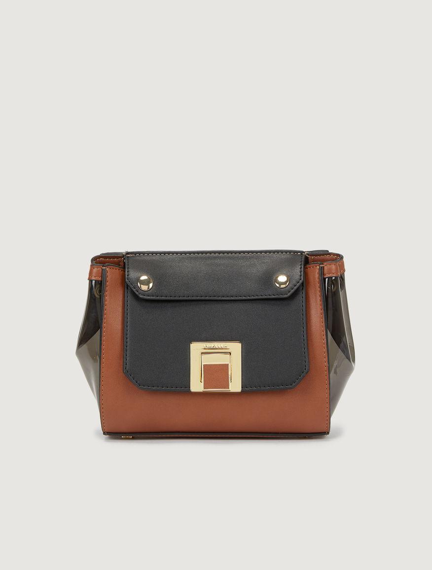 Medium 3 Times Bag Marella
