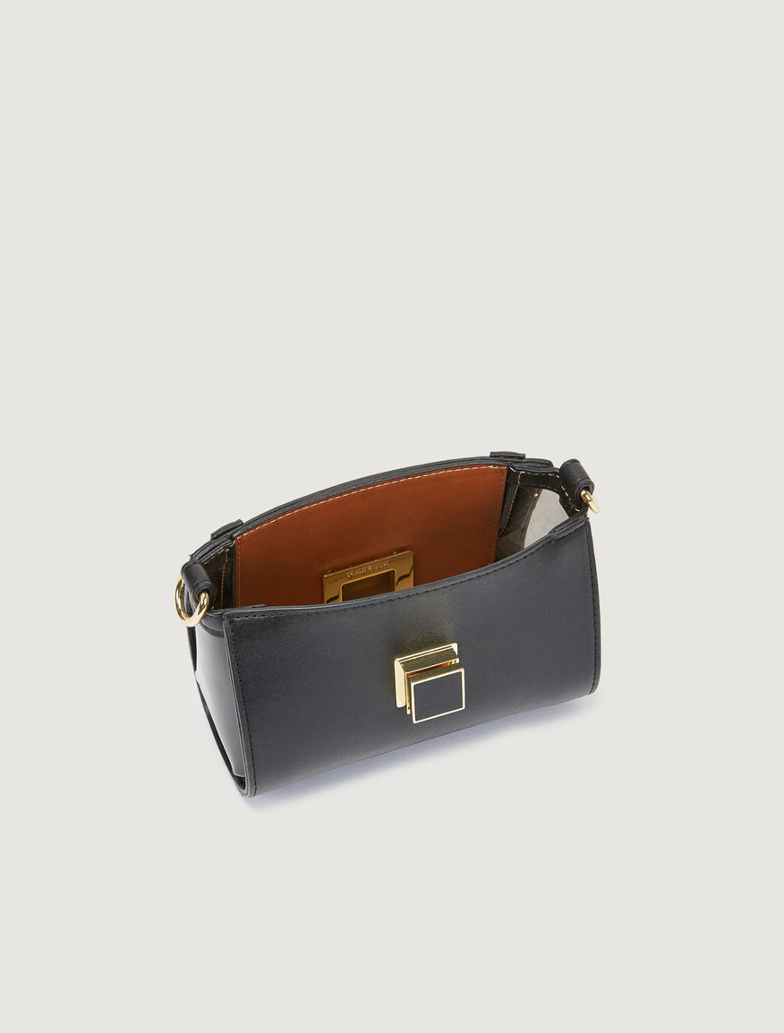 Mini 3 Times Bag Marella