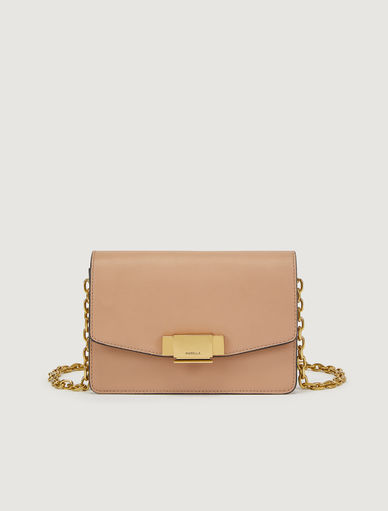 MARELLA BAG leather bag Marella